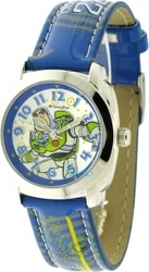 OEM Toy Story Blue Leather 99127