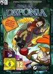 Chaos on Deponia PC