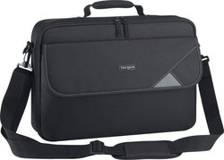 Targus Intellect Clamshell Case 17.3""