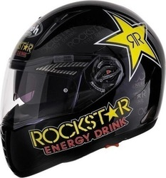 Airoh Pit One XR Rockstar