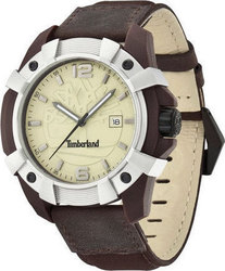 Timberland Chocorua Men's Watch 13326JPBNS-07