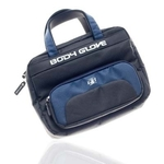 Body Glove Bag 8'' - 11.6''