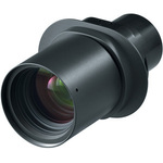 Hitachi LL704 Long throw lens