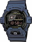 Casio G-Shock GR-8900NV-2ER