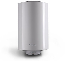 Ariston Pro ECO 100