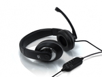 Conceptronic USB Professional Level Headset C08-011