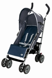 Baby Relax Mikado Multiplo