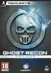 Tom Clancy's Ghost Recon Trilogy PC