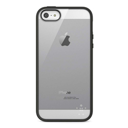 Belkin View Case Black (iPhone 5/5s/SE)