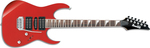 Ibanez GRG170DX Candy Apple