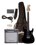Washburn X 10B Pack