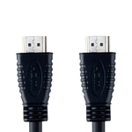 Bandridge HDMI Cable HDMI male - HDMI male 5m (VVL1005)
