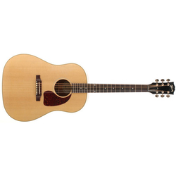 Gibson J-45 Antique Natural