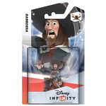 Disney Infinity - Captain Barbossa
