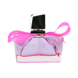 Lanvin Marry Me A La Folie Limited Edition Eau de Parfum 50ml