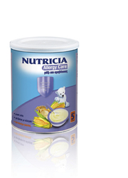Nutricia Allergy Care 300gr