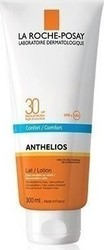 La Roche Posay Anthelios Smooth Lotion SPF30 300ml