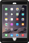 Otterbox Defender iPad mini
