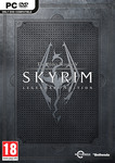 The Elder Scrolls V: Skyrim (Legendary Edition) PC