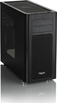 Fractal Design Arc Midi R2 (Window)