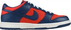 Nike Dunk Low CL 318020-800