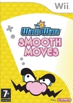 Wario Ware Smooth Moves WII