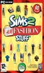 The Sims 2 H&m Fashion Stuff PC