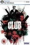 The Club PC