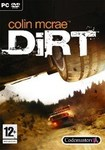 Colin Mcrae Dirt PC