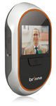 Brinno PeepHole Viewer PHV 1330