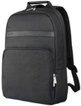 Toshiba Essential Line Backpack 16""