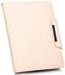 Kalaideng Leather Case iPad 2/3/4