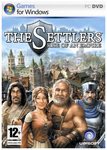 The Settlers Rise Of An Empire PC