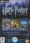 Harry Potter Collection PC