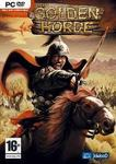 The Golden Horde PC