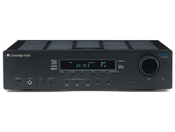 Cambridge Audio Azur 351R AV receiver
