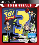 Toy Story 3 (Essentials) PS3