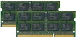 Mushkin Apple 4GB DDR3-1333MHz (976646A)