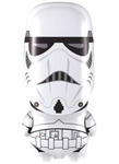 Mimobot Stormtrooper 8GB