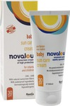 Novalou Baby Sun Care Cream SPF30 100ml