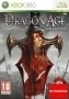 Dragon Age Origins (Collectors Edition) XBOX 360