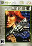 Perfect Dark Zero (Classics) XBOX 360
