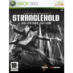 Stranglehold Collector's Edition XBOX 360