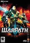 Warpath PC