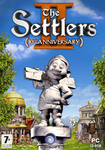 The Settlers II 10th Anniversary PC