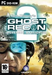 Tom Clancy's Ghost Recon Advanced Warfighter 2 PC