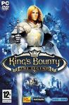 King's Bounty The Legend PC