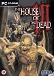 The House Of The Dead 3 PC