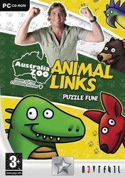 Animal Links Australia Zoo PC