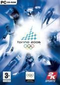 Torino Winter Olympics 2006 PC